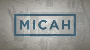 Micah_webcover