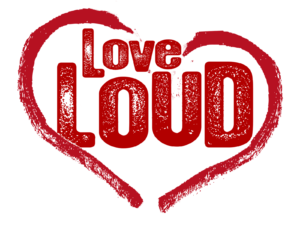 love-loud-logo1