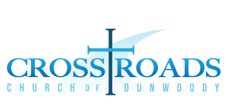 Crossroads Church of Dunwoody